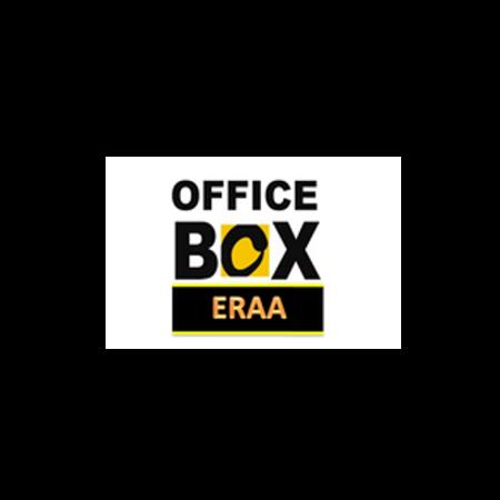 officeboxeraa